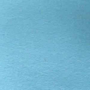 nuancier feutrine de laine Pique & Colegram