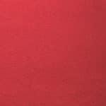 feutrine de grande qualité 100% laine au label oeko tex couleur corail pour réaliser jeux, jouets, accessoires