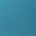 feutrine de laine-coupon de 20 x 30cm