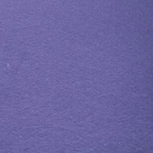 feutrine 100% laine de grande qualité, au label oeko tex couleur lavande pour réaliser de belles créations textiles