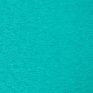 jersey fin chanvre et coton bio baltic ET jersey molleton chanvre et coton