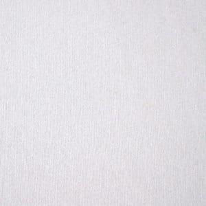 jersey chanvre coton bio naturel
