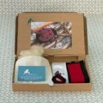 DSC_0392 kit les 5 coccinelles