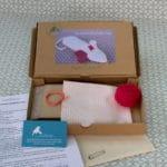 DSC_0395 kit souris bouillotte rose