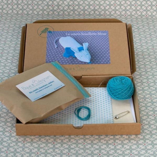 DSC_0397 kit souris bouillotte bleue
