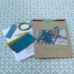 DSC_0404 kit La libellule