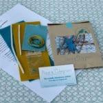 DSC_0406 kit Les 5 libellules