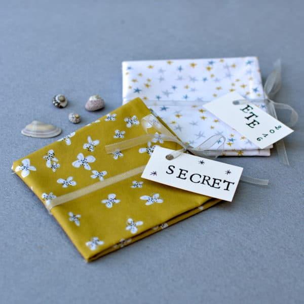 dsc_0426-1pochette souvenirs